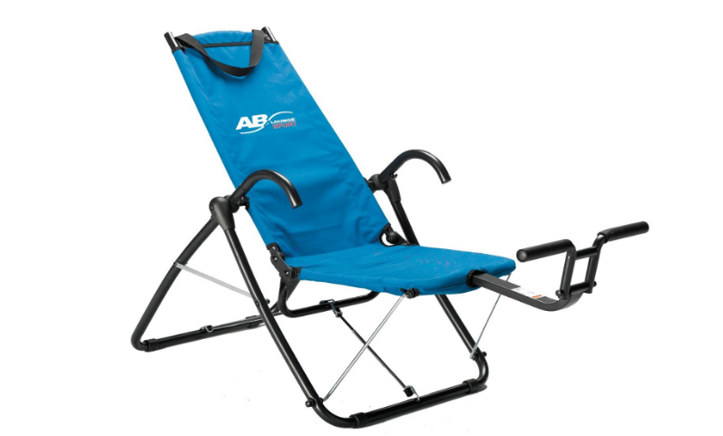 ab_lounger_reviews